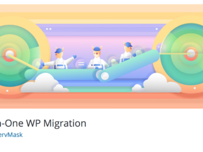 WordPressサイトはどうやって引っ越しする?移行方法を解説