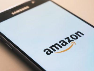 Amazonがアフィリエイトリンクからの紹介料率を大幅にカットすると決定、商品によっては50%以上のカットも