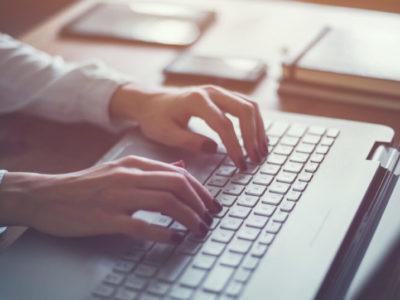 誰でもブログで仮想通貨の取引機能を設置可能に:新WordPressプラグイン