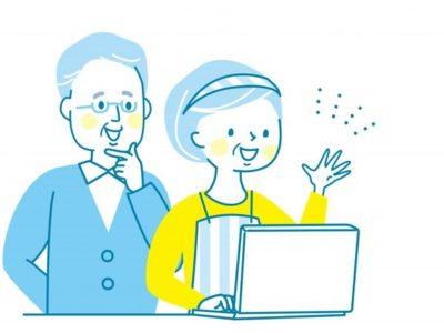 50代以上の副業希望者が急増中 「スキルなし」でも仕事を得るコツは?〈週刊朝日〉(AERA dot.)