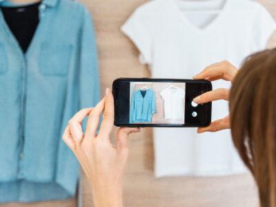 フリマアプリのプロが直伝…3月の新生活、メルカリで「めちゃ売れるもの」5選