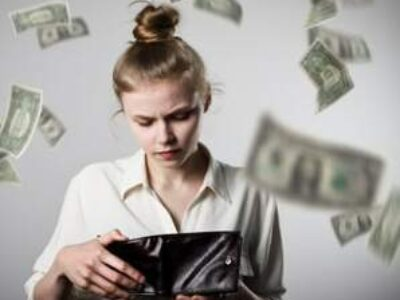 仲間がいなくても、資金がゼロでも、起業を諦めてはいけない(現代ビジネス)