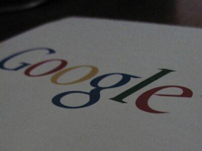 Googleの「AMP優遇」がまもなく終了